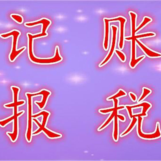 记账报税办理.jpg